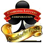 prediksi cambodia akurat